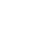 c-o_logo